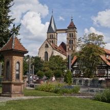 Ein-Sommertag-in-Esslingen