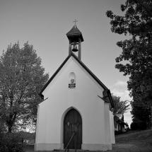 Marien-Kappele-in-der-Wiedenhalde-Wernau